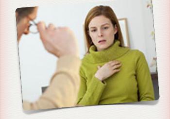 Terapie individuală centrată pe emoții- prima dată în România