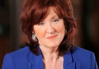 Exclusive live webinar – Susan Johnson